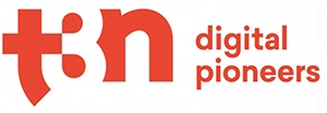 bekannt-aus-logo1