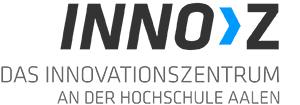 bekannt-aus-logo2