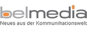 bekannt-aus-logo4
