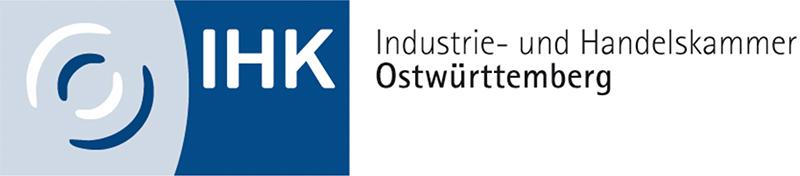 bekannt-aus-logo6