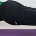 Übungen für Morbus Bechterew